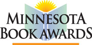 Minnesota Book Awards 2012 Finalist