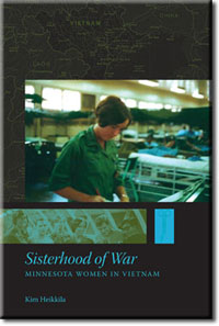 Sisterhood of War